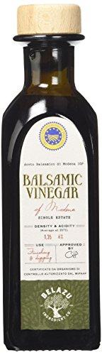 Belazu Ingredient Co. Balsamic Vinegar, 250 ml