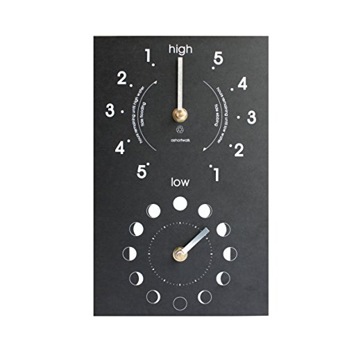 eco-recycled-moon-phase-tide-clock