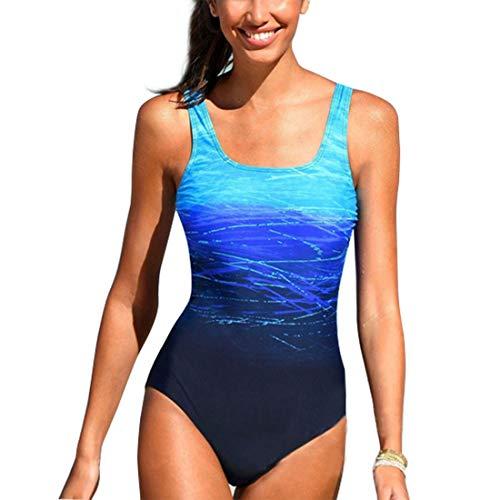 Sport & Unterhaltung Frauen Sexy Bikinis Set Spaghetti Strap Padded Backless Vertikale Streifen Niedrigen Taille Bademode Badeanzüge Strand Tragen Moderater Preis