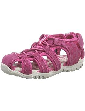 Lurchi Mädchen Lindsey Geschlossene Sandalen