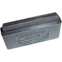 Amphenol - Terminador SCSI S/E Active G5925703 68-Pin