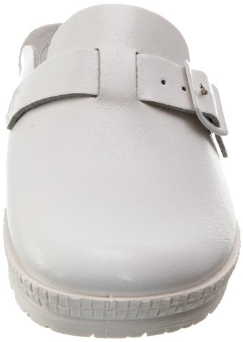 Rohde 50 1472, Chaussures femme Blanc (00 Blanc)