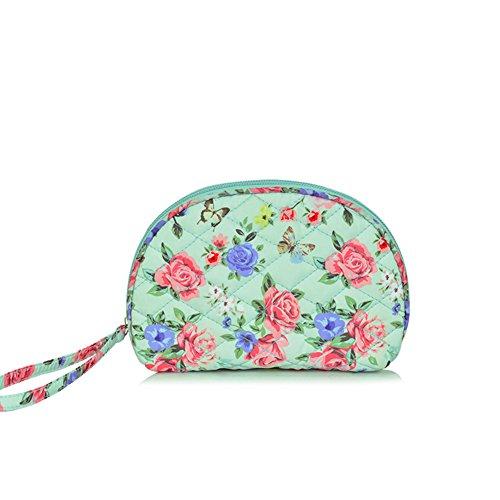 donna-carine-chiavi-sacchetto-di-monete-portamonete-borsa-piccola-conchiglia-a