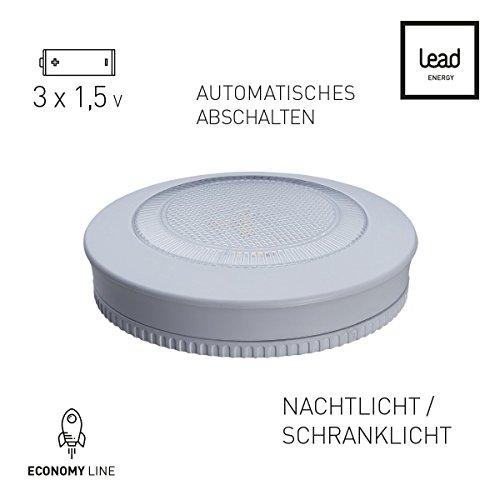 led-nachtlicht-schrank-licht-mit-abschaltautomatik-1-5-15-min-lead-energy-ncd-10-rund-led-countdown-