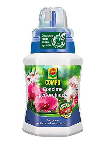 concime-liquido-per-orchidee-compo-in-confezione-da-250-ml