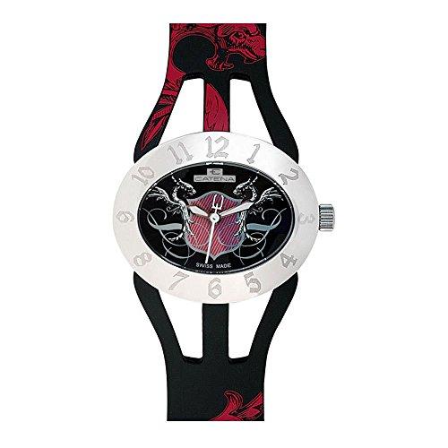montre-quartz-femme-catena-swiss-made-s913lpq31
