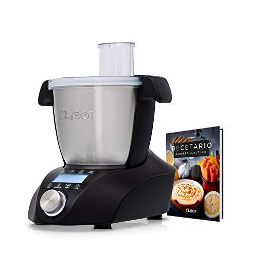 IKOHS CHEFBOT Compact - Robot Cocina Multifunción