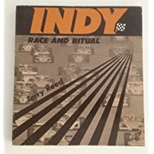 Indy, race and ritual