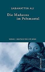 Die Madonna im Pelzmantel