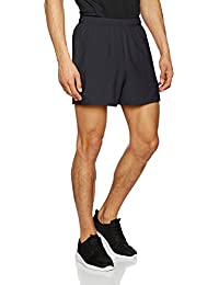 Under Armour Ua Qualifier 5'' Woven Short Homme