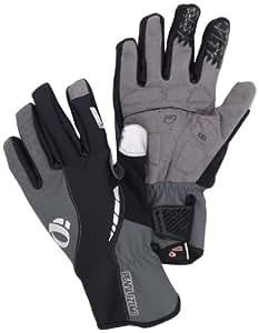 Pearl Izumi Herren Fahrrad Handschuhe Elite Softshell, black, M, P14141207