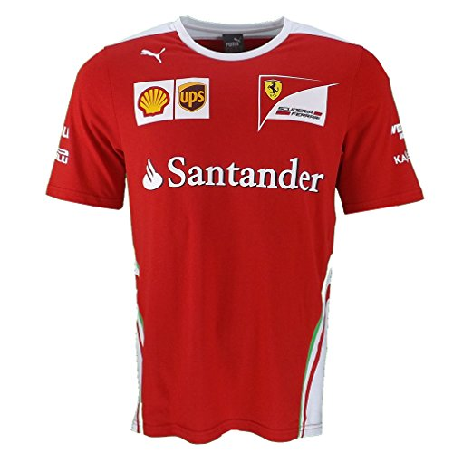 ferrari-f1-puma-courses-replica-sf-t-shirt-equipe-officiel-rouge-2016