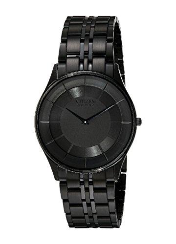 citizen-ar3015-53e-reloj-de-cuarzo-para-hombre-correa-de-acero-inoxidable-color-negro
