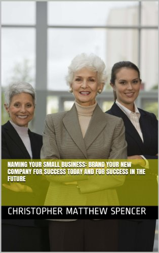 naming-your-small-business-brand-your-new-company-for-success-today-and-for-success-in-the-future-en