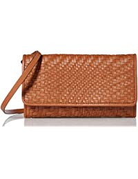 a77f479f7a Cole Haan Women's Cross-body Bags Online: Buy Cole Haan Women's ...