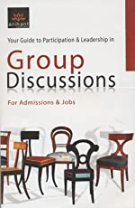 Tricks and Techniques of Group Discussions