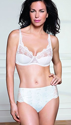 playtex-sophisticated-tulle-full-cup-womens-bra-skin-42e