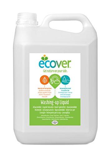 ecover-lavage-liquide-pour-les-vaisselles-5000-ml
