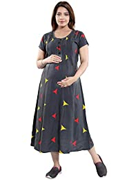 82c6a2413e Amazon.in  Dresses - Western Wear  Clothing   Accessories