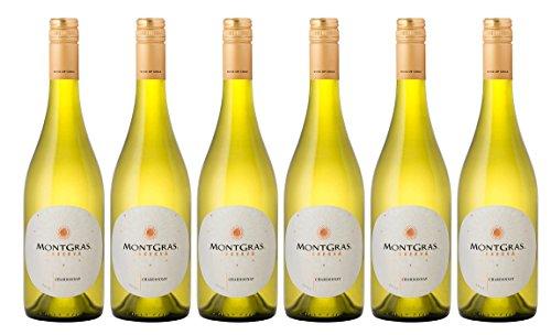 Montgras-Chardonnay-2016-6-x-075-l