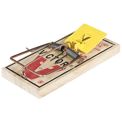 victor-m205-easy-trappola-per-ratti-1pezzo