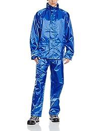 Result Herren Regenmantel Unisex Core Rain Suit