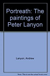 Portreath: The paintings of Peter Lanyon