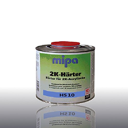 mipa-2-k-hs-hardener-hs10-short-500-ml