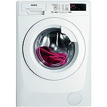 Beliebt Suchergebnis auf Amazon.de für: Abmessungen Waschmaschine HV29