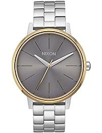 Nixon Damen-Armbanduhr A0992477-00