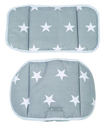 roba 318052V190 - Sitzverkleinerer 'Little Stars'