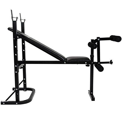 Generic * Bench H Sit up CH Hom Gym Brust Gewicht Bench H Gewicht Bench Home ST Sit up F Bein...