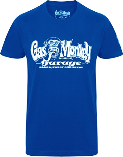 gas-monkey-garage-t-shirt-og-logo-royal-blue-l