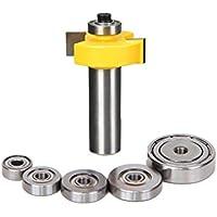 2 piezas DIN 912 culatas m8x35 alto fijo tornillos acero inoxidable a4 bumax 88 ®