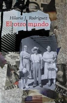 El otro mundo Cover Image