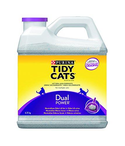 tidy-cats-dual-power-arena-aglomerante-para-gato-635-kg