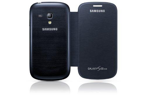 Imagen 5 de Samsung SM-EFC-1M7FBEGSTD