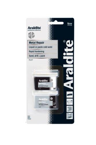 araldite-tubetto-di-stucco-per-riparazione-in-metallo-80-g