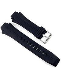 Calypso Ersatzband Uhrenarmband Kunststoff Band K5586 K5627