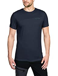 Vaude Men's sveit T-shirt