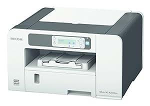 Ricoh SG K 3100 DN Gel Stampanti