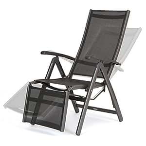 kettler surf relaxsessel sessel. Black Bedroom Furniture Sets. Home Design Ideas