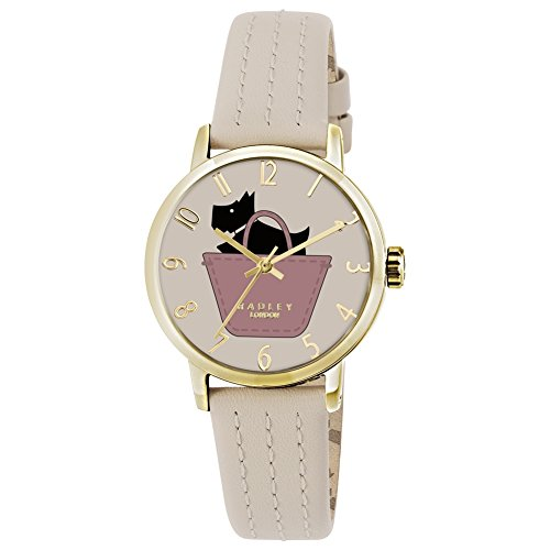 Ladies Radley Border Watch RY2288 Best Price and Cheapest