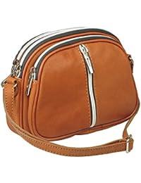 bce105927969b Suchergebnis auf Amazon.de für  collezione alessandro Taschen ...