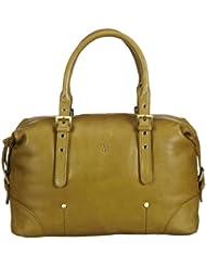Marc O'Polo Accessories  Talisha Bowling Bag, Sacs de bowling femme