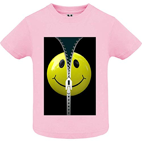 6e0c6df8f9d34 Fille Smiley achat   vente de Fille pas cher