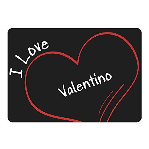 mousepad-modern-i-love-valentino-schwarz