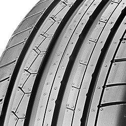 Dunlop spmaxx GT XL (J) TL-275/45Z/r18107Y-E/B/70dB-Pneu d'été