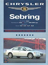 chrysler-sebring-dodge-stratus