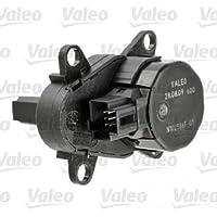 Valeo 509964 Sistemas de Aire Acondicionado